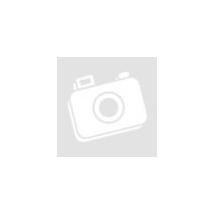 Malesation Vibro Rabbit Ring Black