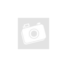 Adjustable Magic Ring Rubber Red Black