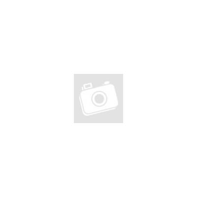Crazy Bull Linda