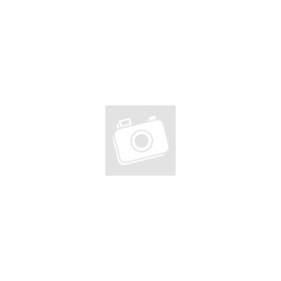 Neon Stretchy Silicone Cock Ring Set